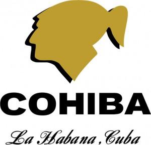 cohiba-cigars-logo-leon-01-300x289